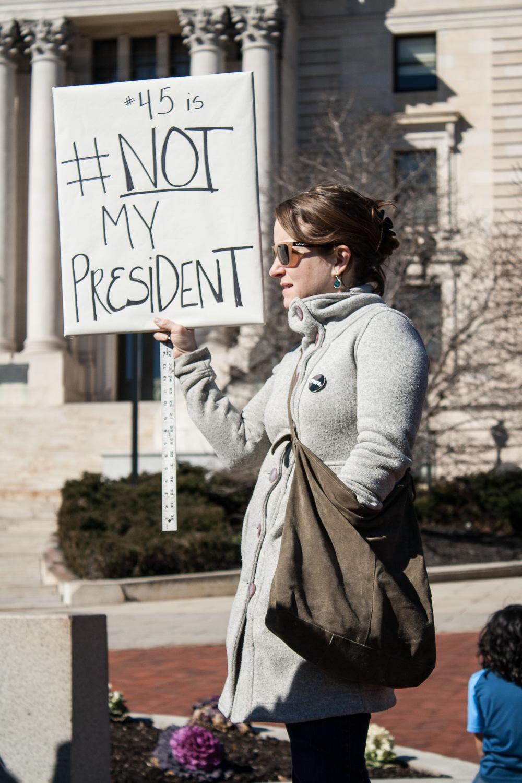 PROTESTS_NOT_MY_PREZ_3203.jpg