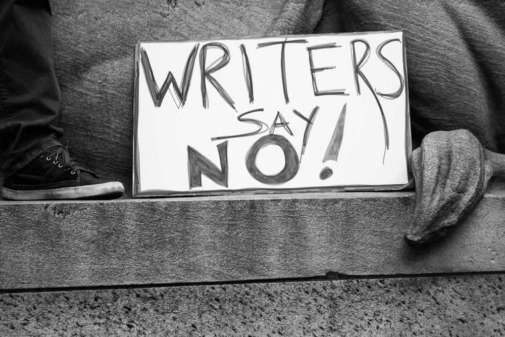Writers_Say_No.jpg