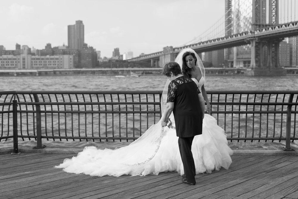 Bride Series 1.jpg