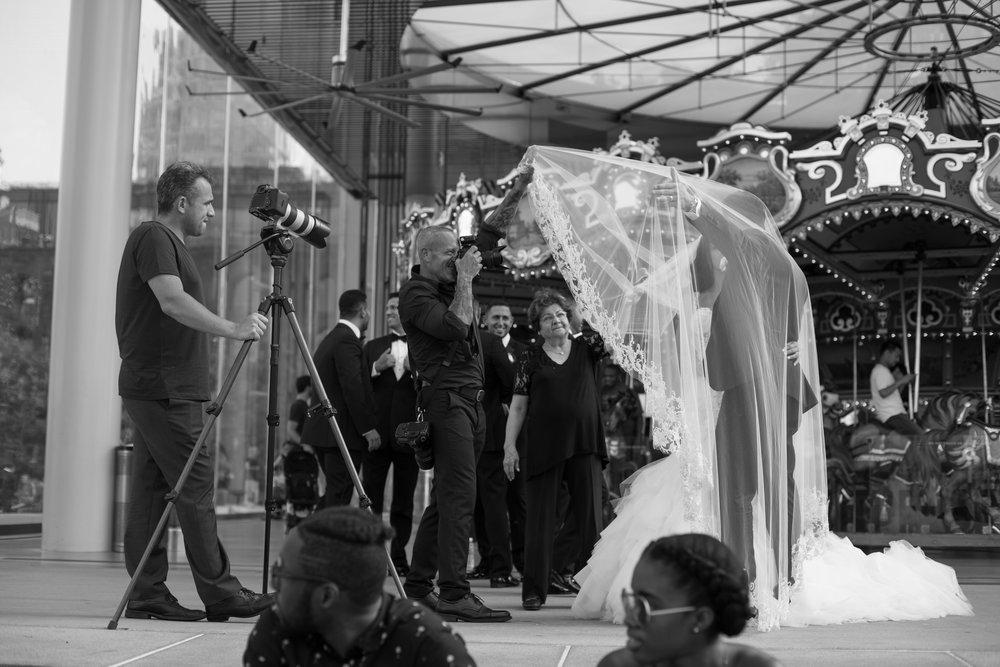 Bride Series Behind the Scenes V.jpg
