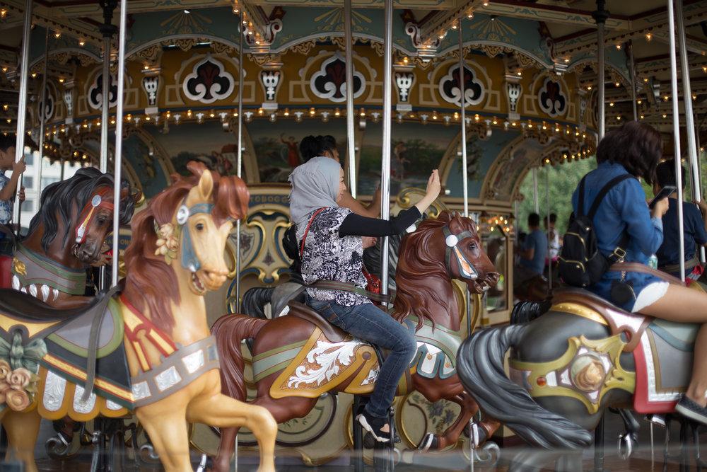 Carousel Selfie.jpg