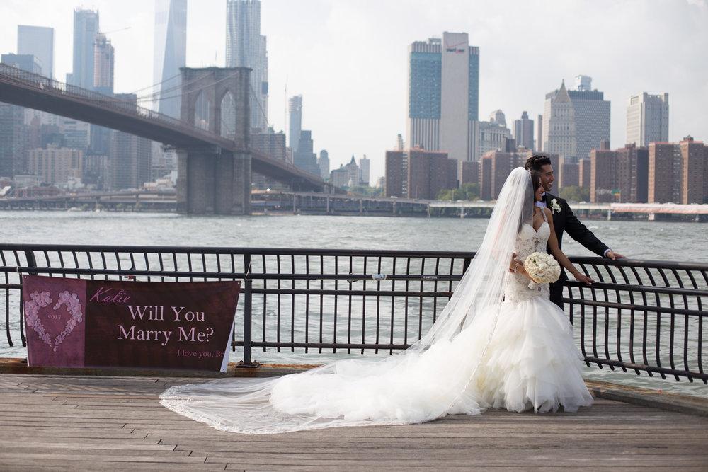Wedding Extravaganza.jpg