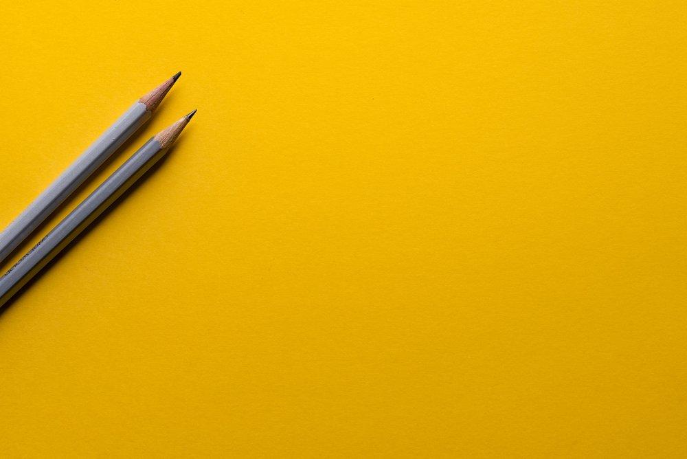 Bij single-tasken focus je gedurende een bepaalde tijd op slechts 1 ding. -