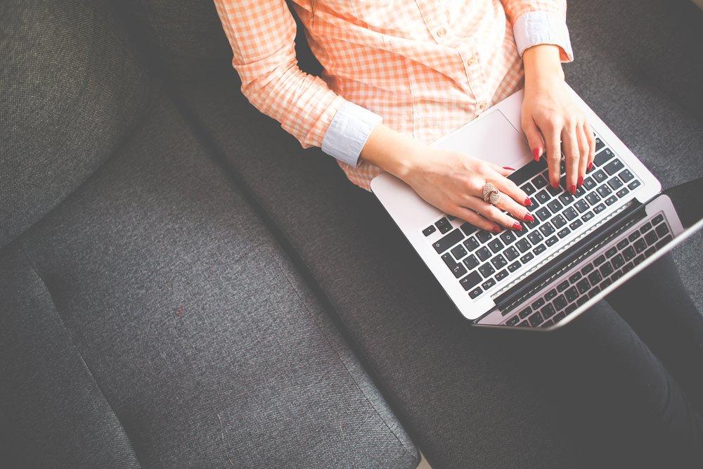 Blogposts propvol zoektermen steken zonder waarde te creëren is contraproductief.