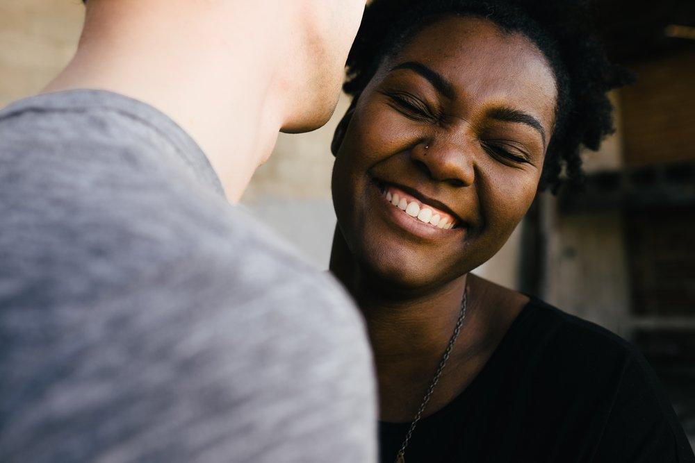 Hoe beter je elkaar kent, hoe beter je relatie. Leer dus Facebook beter kennen dan je lief.