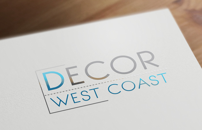 Decor-Logo.jpg
