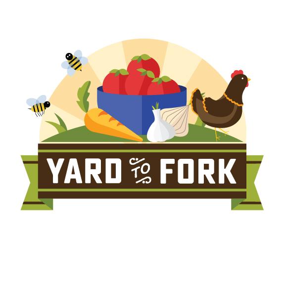 YTF-Logo.jpg