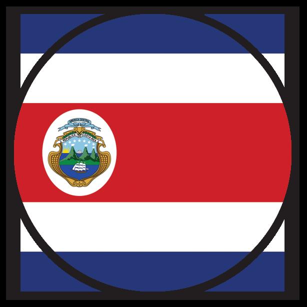 costa-rica.png