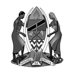 Office of The President -Tanzania
