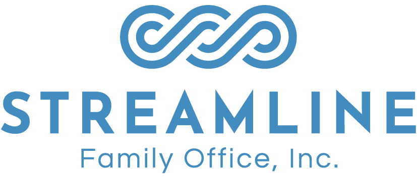 Streamline Family Office, Inc.