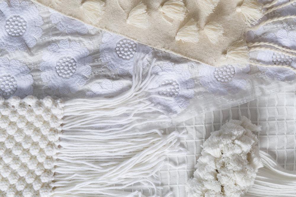 organic cotton 0.JPG