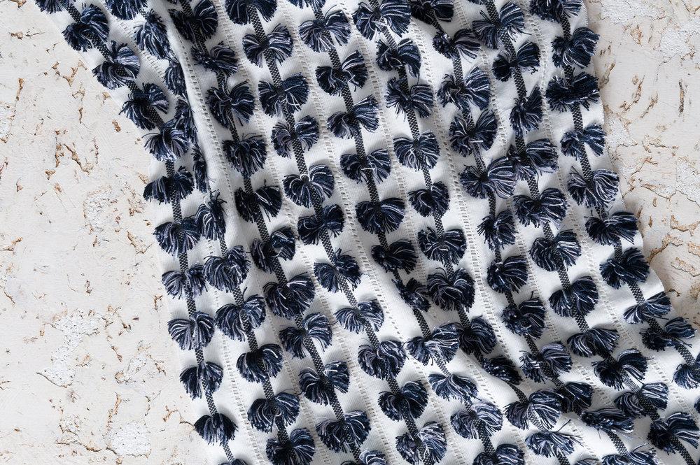 organic cotton 1.JPG