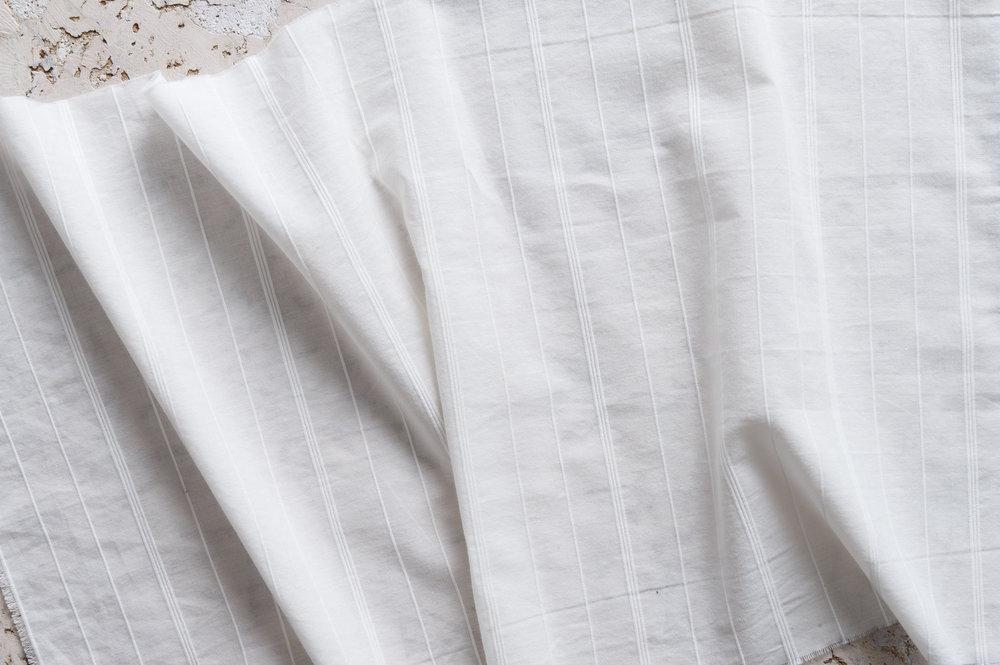 organic cotton 4.JPG