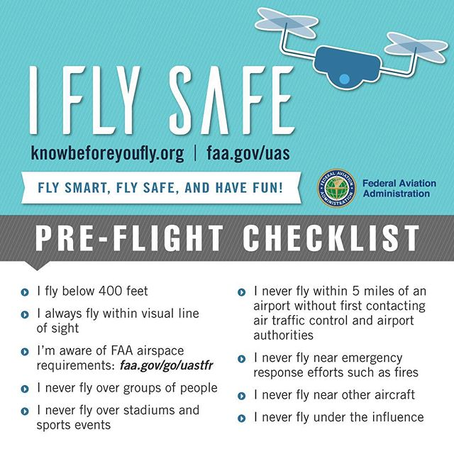 FAAPre-FlightChecklist.png