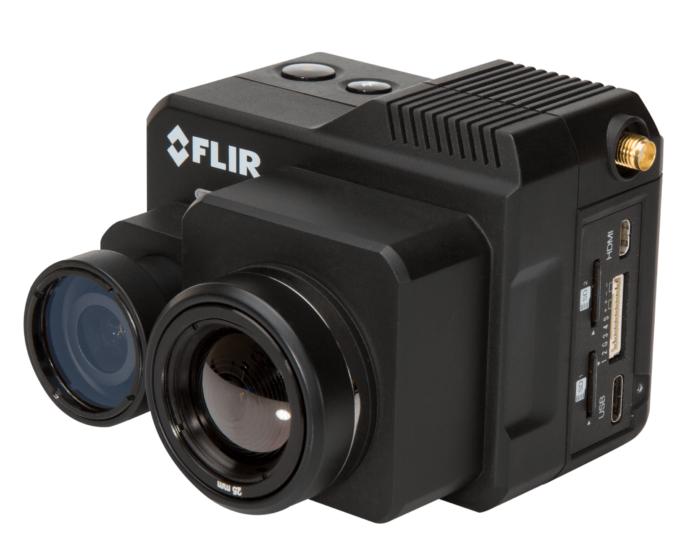 flir-696x536.png