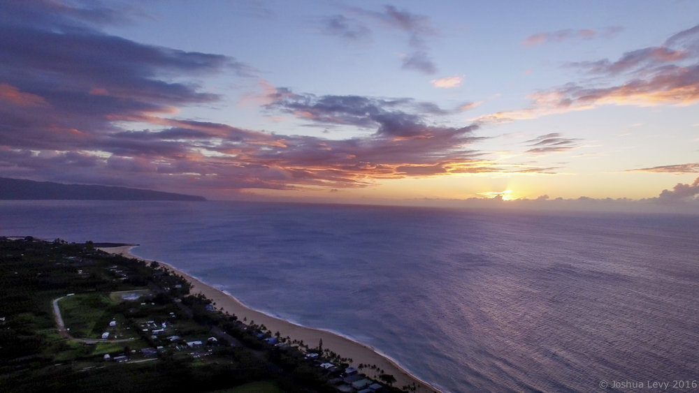 Sunset at Sunset-2.jpg