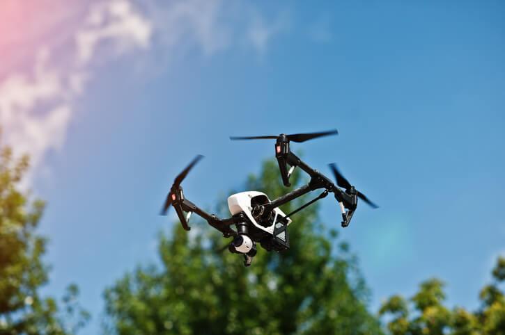 dji-inspire-drone.jpg