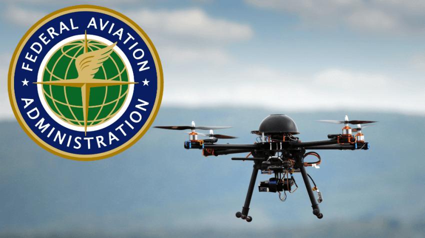 FAA-Drones 2.png