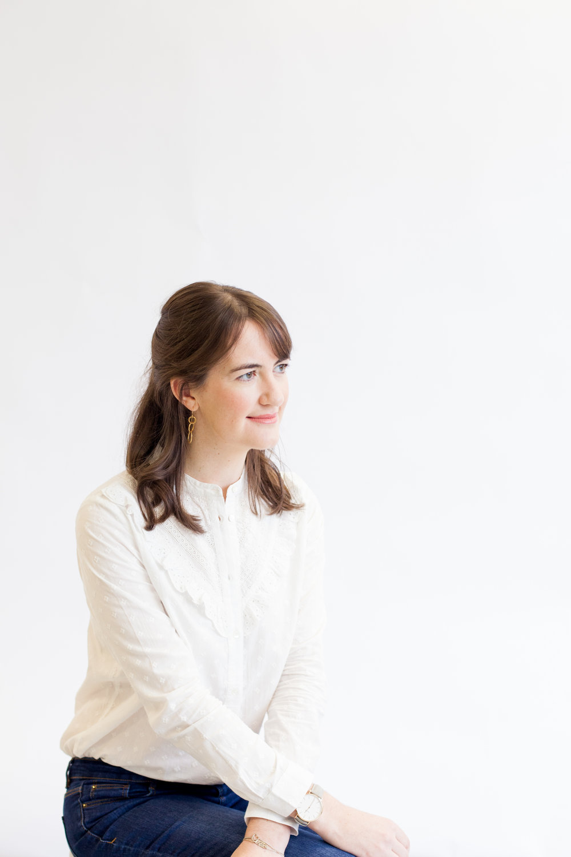 Emma Joy The Wedding Planner UK wedding planner and stylist