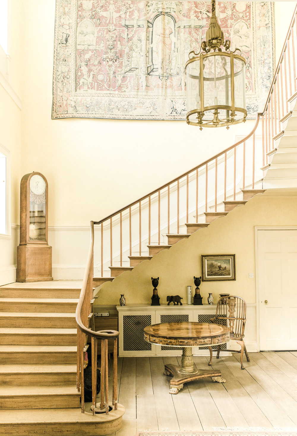 GyanGurungPhotography_NewingtonHouse_Staircase.jpg