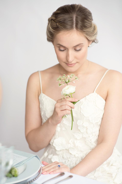 Ballet bridal editorial_Eva Tarnok Photography_64.jpg