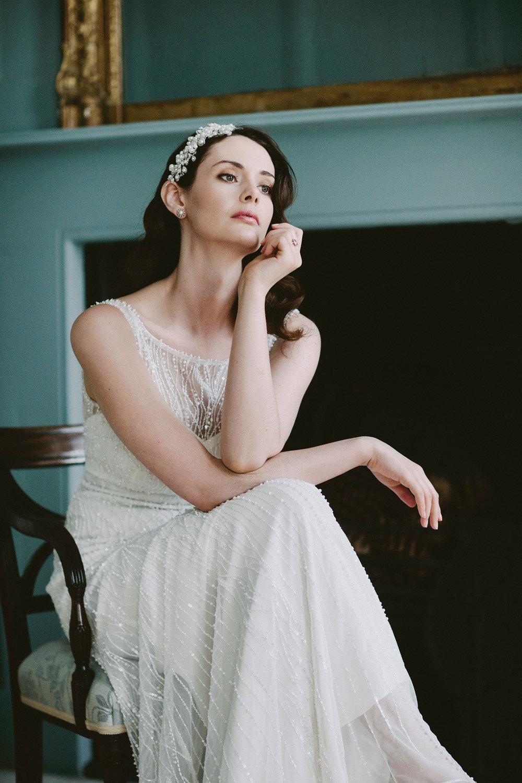 Eliza-Jane-Howell-vintage-bride