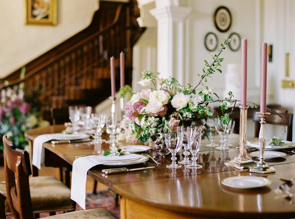 Glamorous-vintage-Eggington-House044.jpg