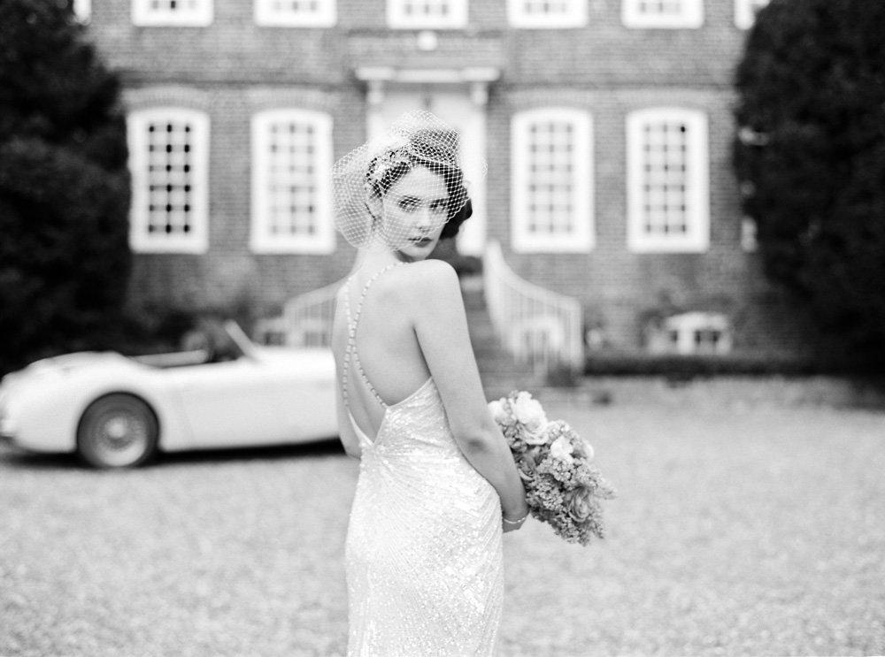 Glamorous-vintage-Eggington-House059.jpg