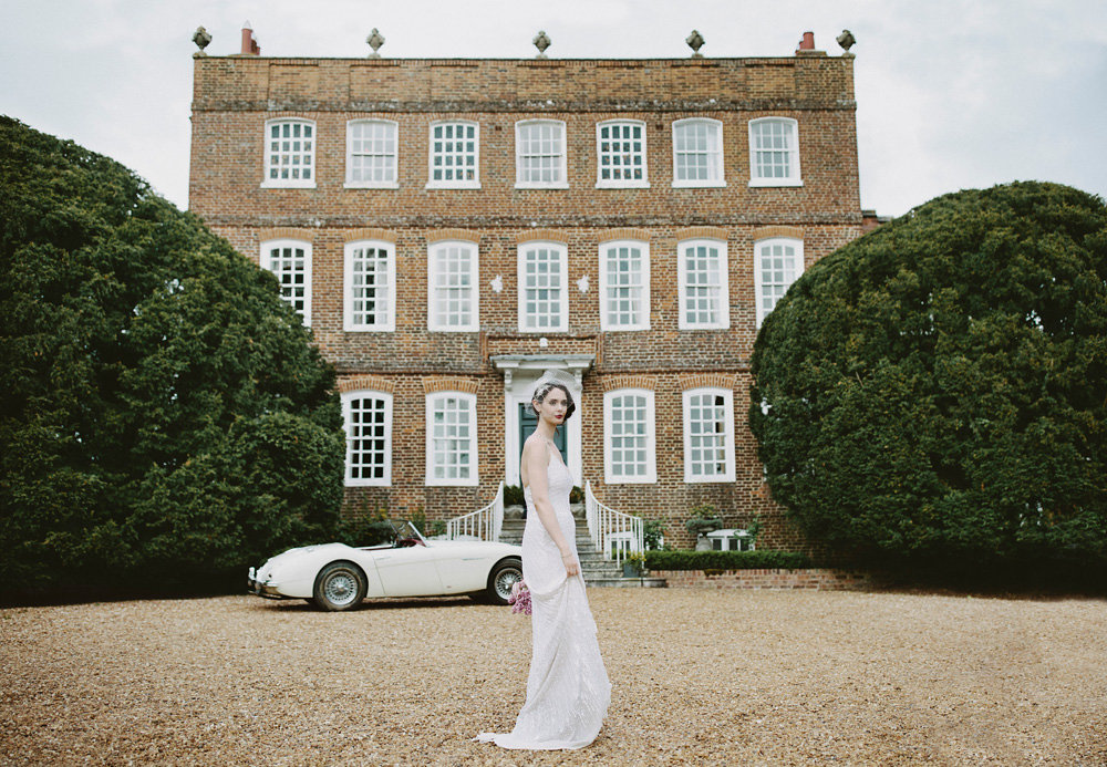 Glamorous-vintage-Eggington-House058.jpg