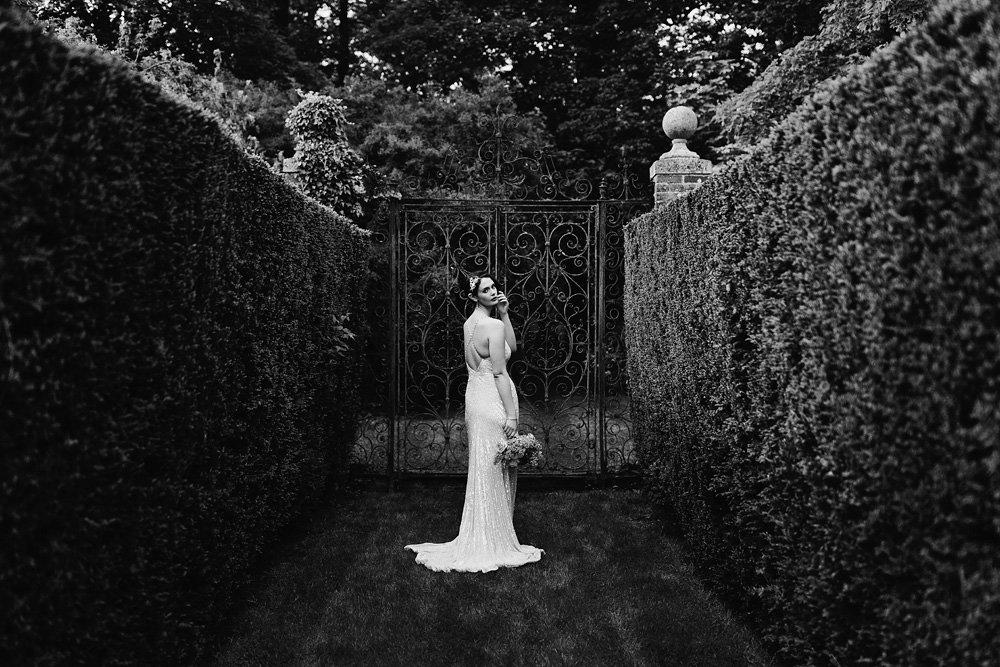 Glamorous-vintage-Eggington-House069.jpg