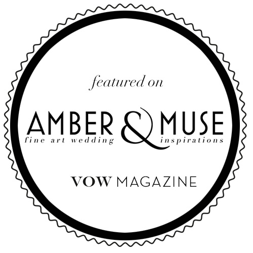 Featured on Amber & Musse