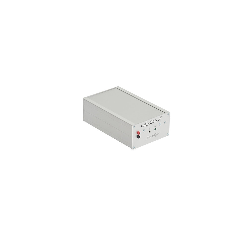 Voxativ N1 Linear Power Supply Products