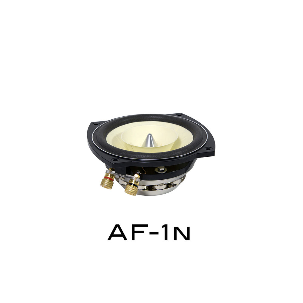 AF-1n
