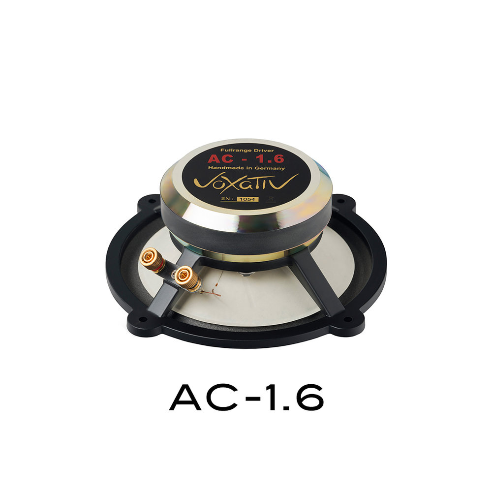 AC-1.6