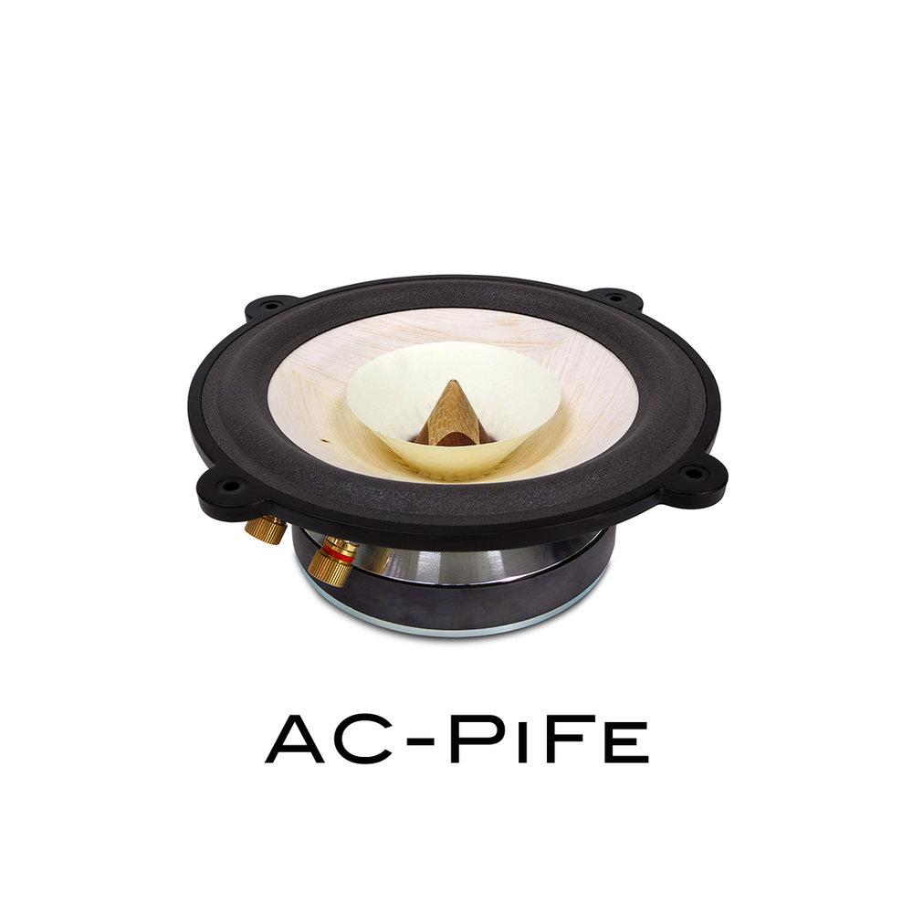 AC-PiFe