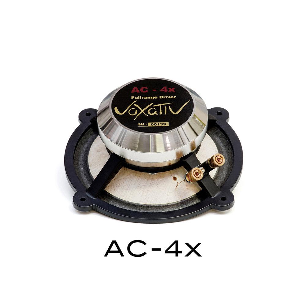 AC-4x