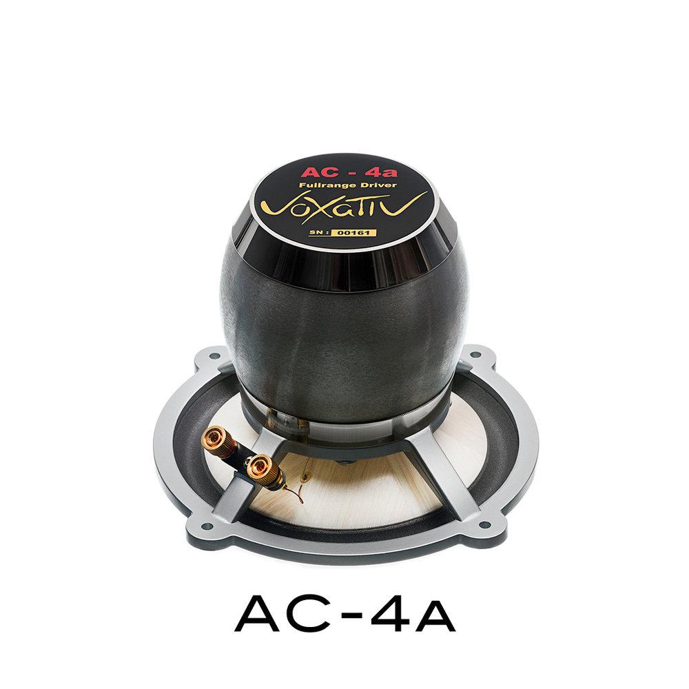 AC-4a