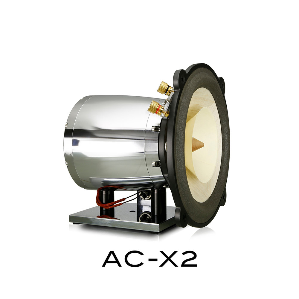 AC-X2