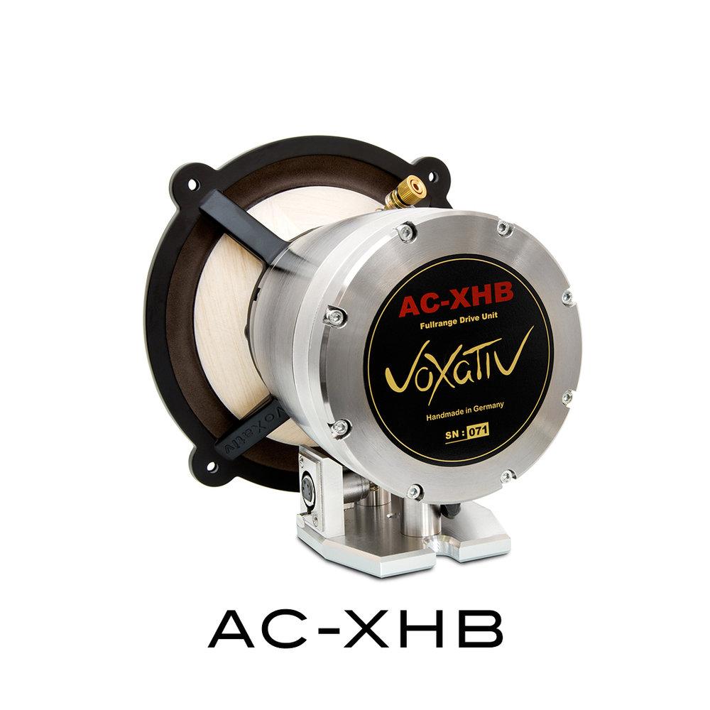 AC-XHB