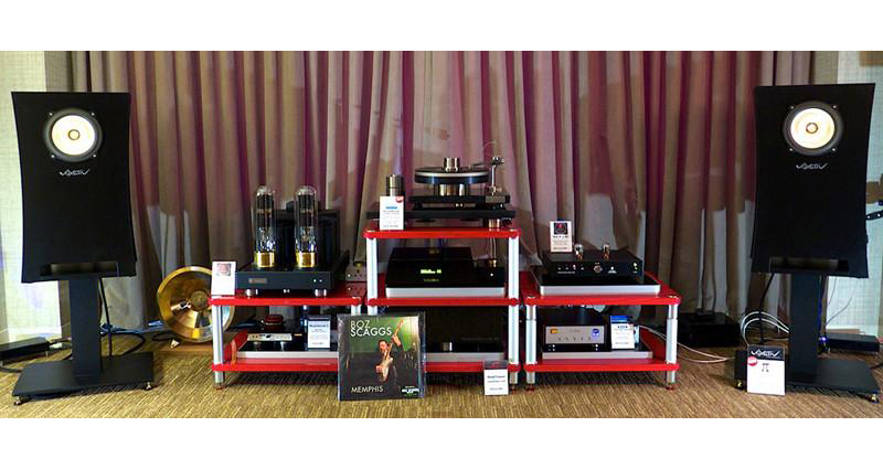 highend-electronics - Mr. Alfred Kainz19593 Roanoke Rd. Apple Valley, CA 92307USATelefon: +1 760 490 2410Email: office@highend-electronics.comWeb: www.highend-electronics.com