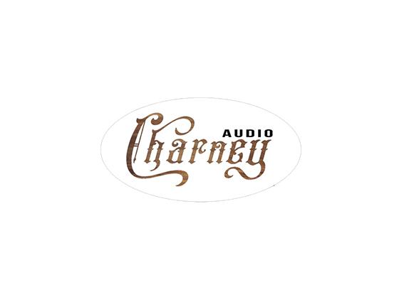 Charney Audio - 92 Girard AveSomerset, NJ 08873USAPhone: +1 732 586 1108Email: bcengines(at)comcast.netWeb: charneyaudio.com