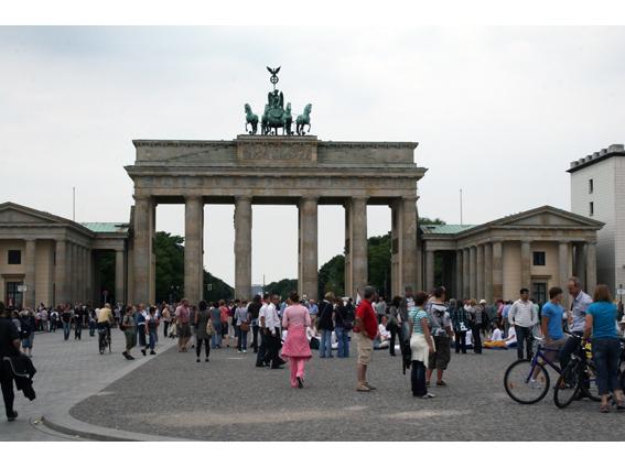 Voxativ GmbH - Headquarters / ShowroomRingbahnstraße 16 -2012099 Berlin (Tempelhof)GERMANYPhone: +49 (0)30 - 2100 5662Email: contact@voxativ.com