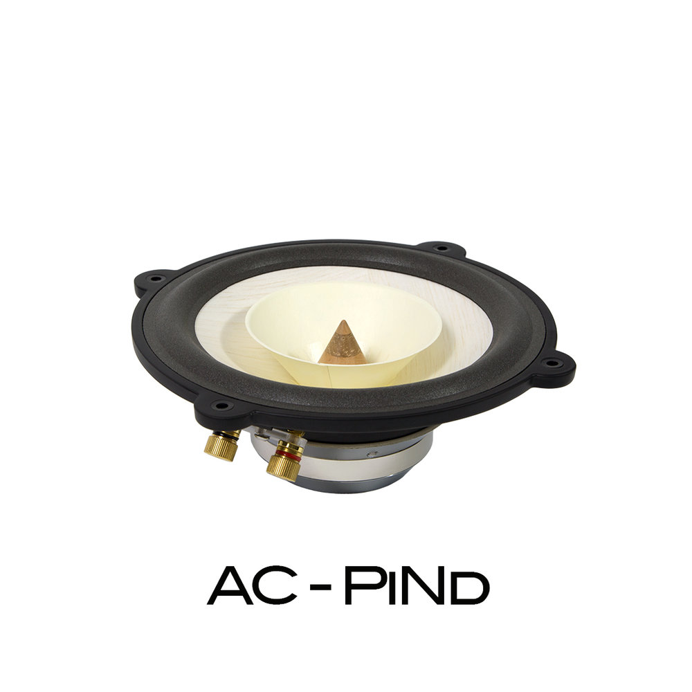 AC - PiNd