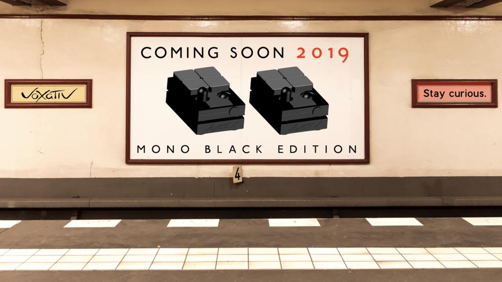 mono.001-compressor.png