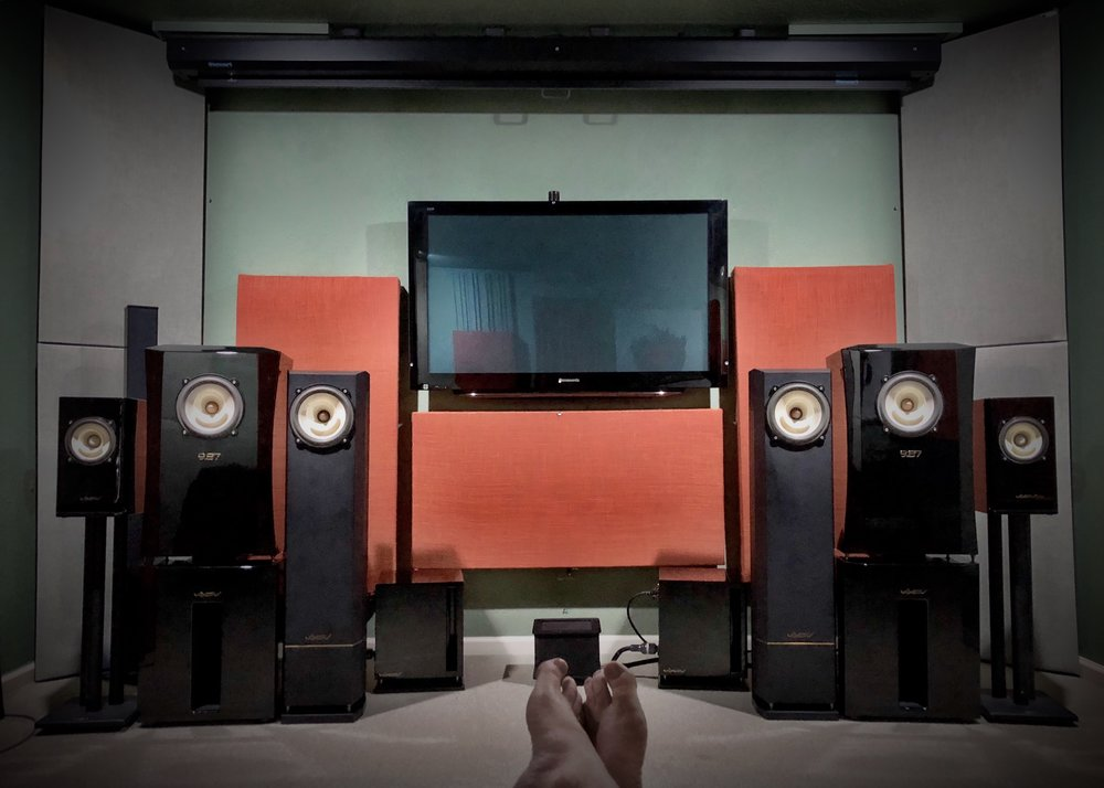 Voxativ Dallas - A Voxativ listening room centrally located in the US available for product demonstration by appointment. Ask us about travel reimbursement.Available for demo now 9.87 System (with AC-4D), 9.87 Fieldcoil Edition, Zeth-B, Z-Bass, Hagen, T211 SET Integrated.christopher.owens@voxativ.com