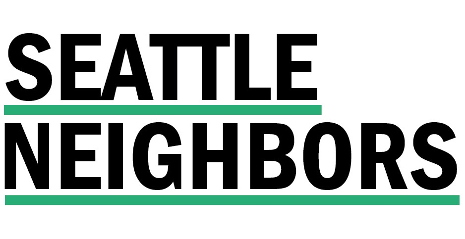 Seattle Neighbors
