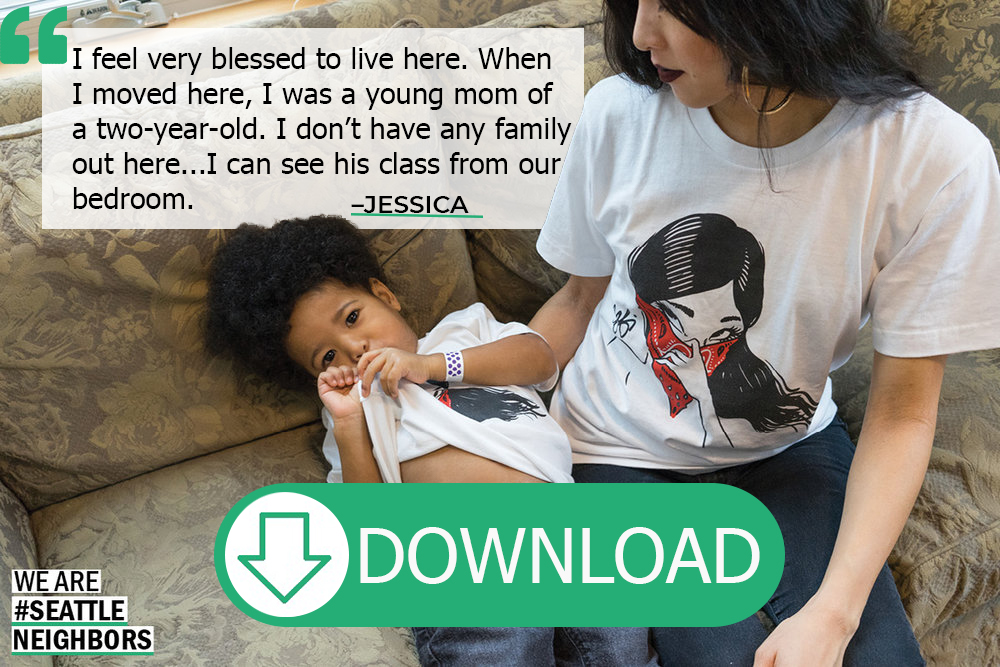 Read Jessica's full story   here  .