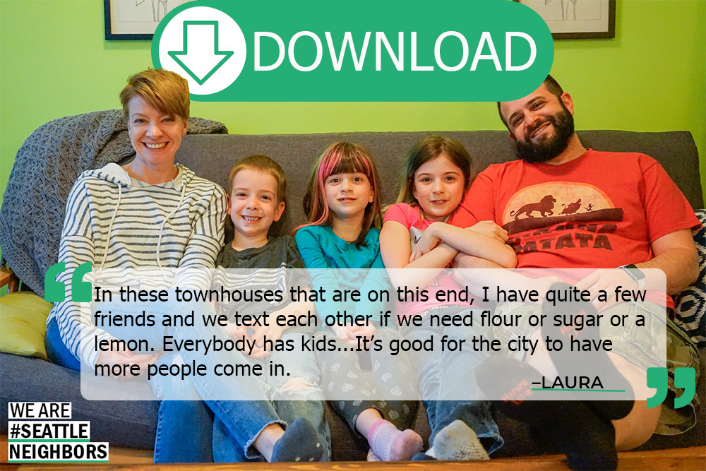 Read Laura and Matt's full story   here  .