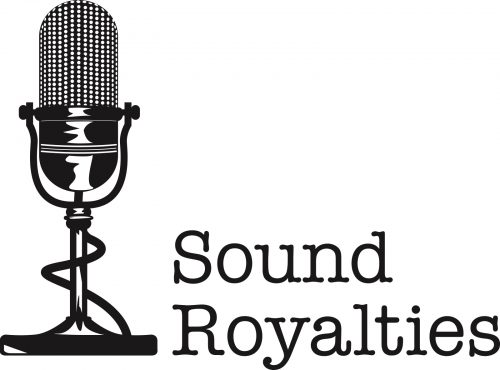 Sound_Royalties_logo_K_1600-e1488228934296.jpg