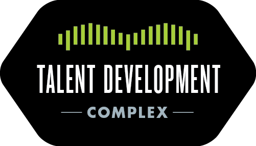 The Talent Development Complex